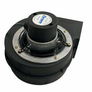 Motor VSC20 para Inflável